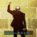 【悲報】アニメさん、「人の死」なしに見る人を感動させられない…