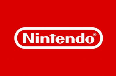 任天堂史上最大の黒歴史ゲーム機www