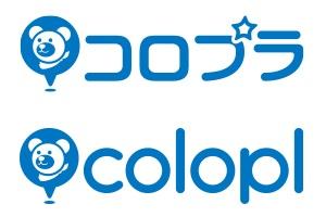 コロプラ、中間の営業利益は88%減の4億9200万円 最終は6800万円の赤字転落