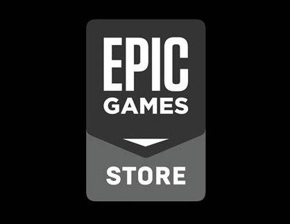 【悲報】Epic Gamesさん、Steamに勝つためにゲームをばら撒いてるのに人気が出ない