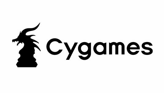 サイゲ「イラストは世界最強レベルになった。技術も世界最強にして日本のゲームを再び世界一にする」