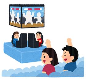 なぜ日本人はeスポーツやプロゲーマーを見下しているのか