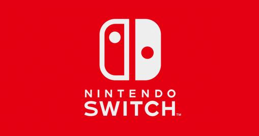Switchユーザー「スマブラ楽しみ♪ビルダーズ楽しみ♪」PS4ユーザー「・・・」