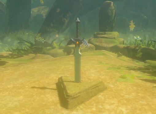 この世界を舞台にしたRPGがあったとして『最強の武器・防具』が眠っていそうな場所www