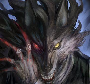 【悲報】人狼、ただの運ゲーだった