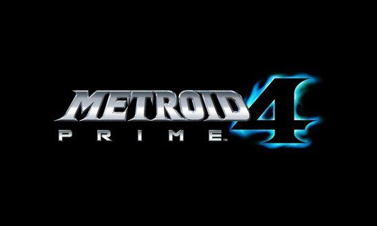 【悲報】Switch『メトロイドプライム4』、開発をレトロスタジオに変更し再スタート
