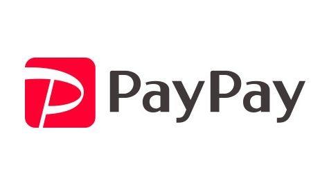 PayPay、転売ヤーを狩る