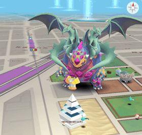 【悲報】角川ドワンゴ、開発に数年かけた超大作ゲームが爆死してしまう