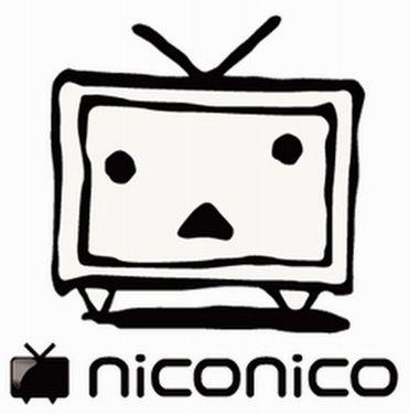 ニコニコ動画の全盛期はいつなのか