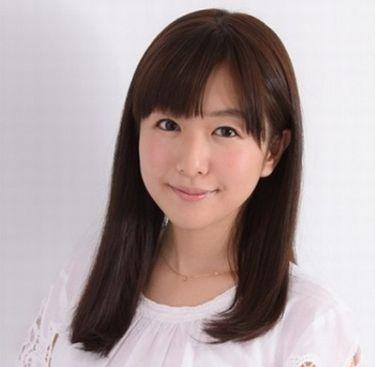 【悲報】声優の茅野愛衣さん、人気の割に代表作がない