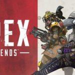 『Apex Legends』とかいう上手いやつと組んだら確実に勝てるゲームwww