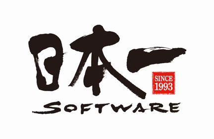 【悲報】日本一ソフトウェア、株主総会で「成長する気があるのか」と怒られる