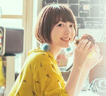 【画像】声優の花澤香菜さん、またヤバすぎる服を着てしまう…