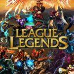 なぜ日本で『League of Legend (LoL)』は流行らないのか