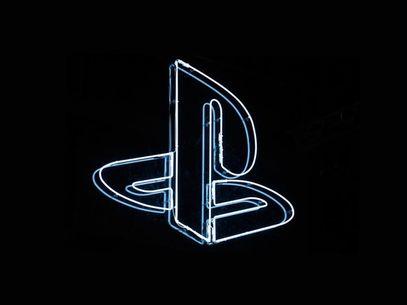「PS5は15秒のロードが0.8秒に」これ絶対ハッタリか理論値だよな