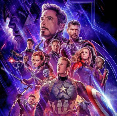 アメリカ様「ほら、アメリカのヒーローの映画だぞ」 後進国「うおおお!!!」