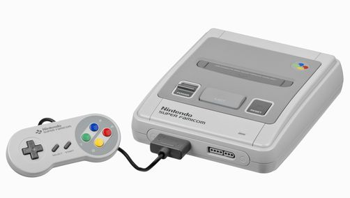 昔のゲームソフトの値段って異常じゃない? 例:ダービースタリオンIII(アスキー 12,800円)