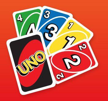 UNO公式「このゲームも形になって来たな!」プレイヤー「んほぉ~このゲームつまんねえ~」