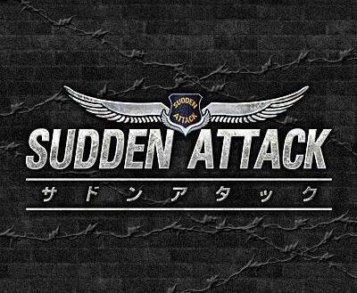【悲報】伝説のFPS『サドンアタック』サービス終了まで1週間を切る