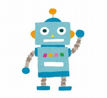 なんJの博士やが、「神アニメクソアニメ判定ロボット」を発明したで