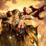 【悲報】オーバーロード特典小説『亡国の吸血姫』、手に入らない