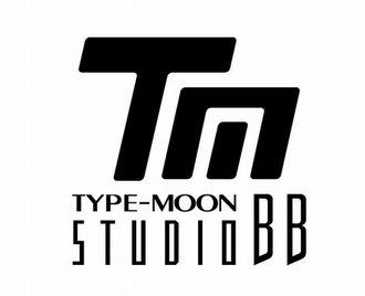 スクエニを退社した新納一哉氏がTYPE-MOONに移籍 新スタジオ立上げ