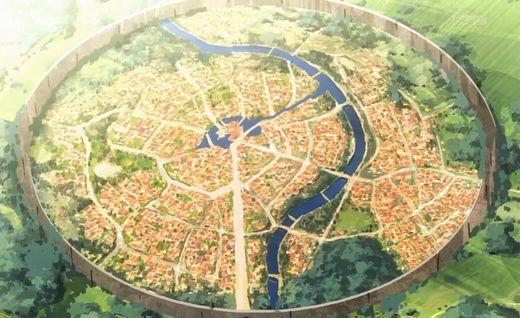 【謎】日本のアニメが「異世界に転生・転移して主人公が無双する」ばかりになってしまった理由って何?