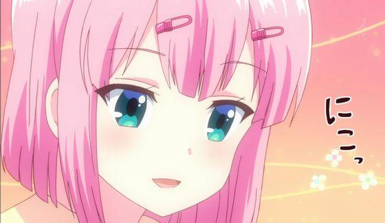 【悲報】シャミ子さん、女同士なのに私のことが好きすぎる