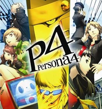 『ペルソナ4』と『ペルソナ5』ってどっちのほうが面白いの?