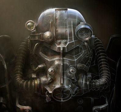 三大絶対行きたくないゲームの世界「Fallout」「バイオハザード」