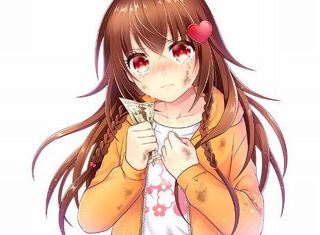 【悲報】少女漫画のイジメ描写、エグすぎる