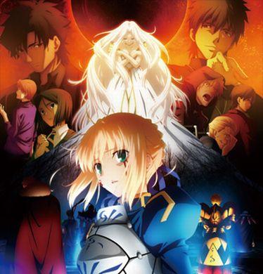 『Fate/Zero』で一番可哀想だったのって