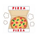 ワイ「ピザを1枚お願いします」警察「?ここは110番ですよ?」ワイ「わかってます。ピザを1枚」