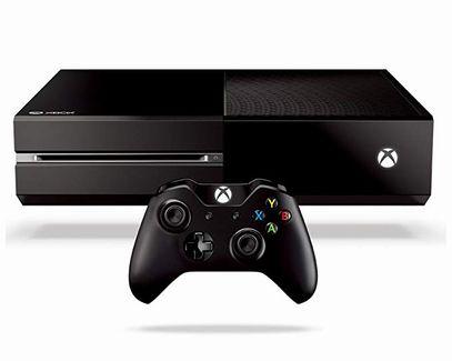 日本五大失敗ゲームハード「Xbox One」「Xbox360」「Vita」「Wii U」あと一つは?