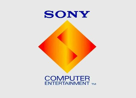 ソニー久夛良木(1999) 「家庭用ゲーム機の最大のライバルは携帯電話。」