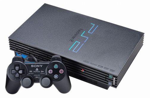 ソニー「PS2はゲーマー以外にも売りたいなぁ…せや!DVD見れるようにしたろ!」