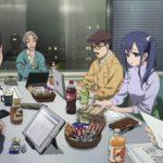 【悲報】アニメ制作者「最近の視聴者は1から10まで説明しないと理解してくれない」