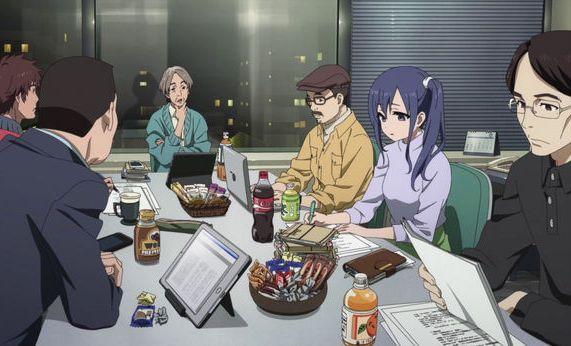 お前ら「このアニメの脚本はクソ! こんなん書いた脚本家は無能!」ぼく「そうなんだすごいなあ。ぼくもアニメの勉強しよう」