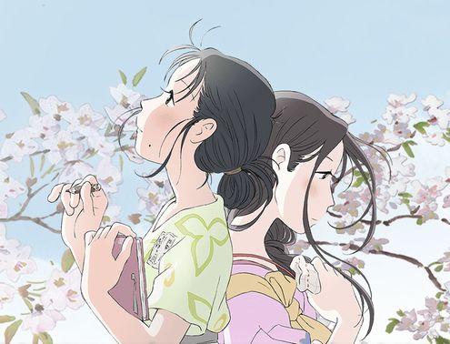大物アニメ監督「日本アニメーションは正直に言うとガラパゴス化している」