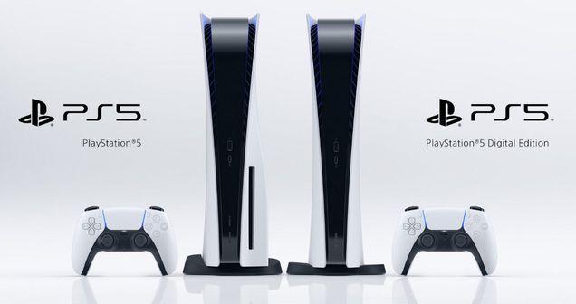 エース安田「PS5は台あたり200ドル程度の損失」