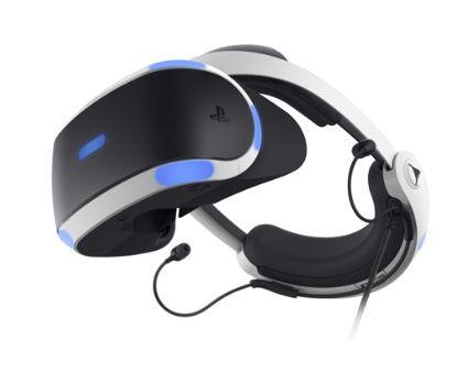 「PlayStation VR」はなぜ失敗したのか