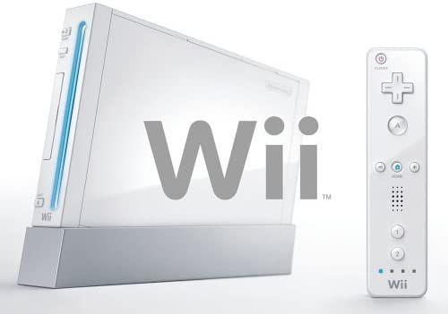 Wiiのゲームで最高傑作ってなんや?