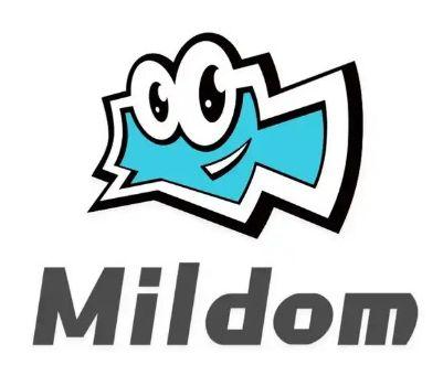 Mildom(ミルダム)とか言うゲーム配信サイトwww