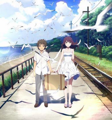 シャフト「アニメ映画作るで! 総監督は新房昭之、主題歌は米津玄師や! これは当たるやろ!!」