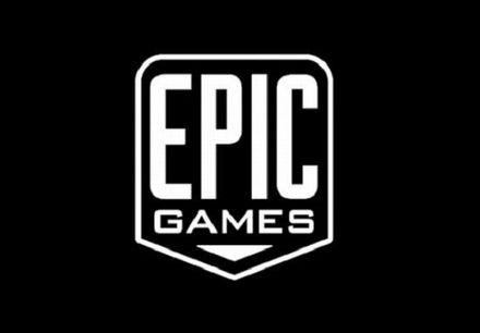 Microsoft、Epic Games対Apple訴訟でEpicを支持表明「Unreal Engineを排除すべきではない」