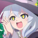 今期アニメ『魔女の旅々』主人公、灰の魔女イレイナ「そう、私です!」←これ糞ムカつくよな