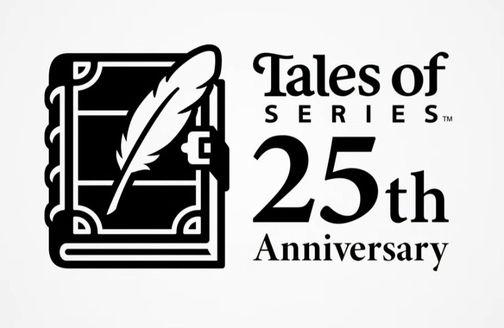【悲報】『テイルズ オブ』シリーズ25周年、完全に空気