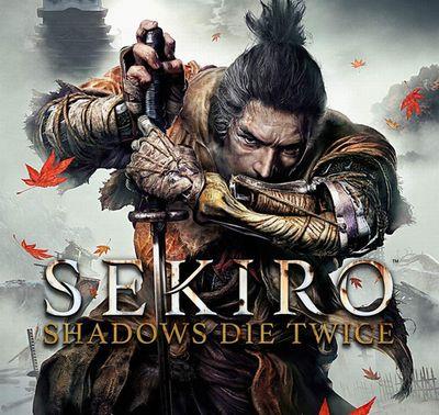 ワイ「SEKIROについて語りたいなぁ」なんj民「まぼろしお蝶で辞めた」