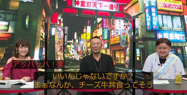 SEGAの名越氏「ぷよぷよゲーマーってチーズ牛丼食ってそう」←これが炎上した理由www