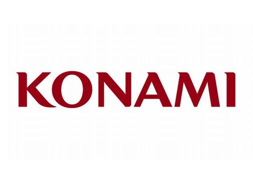 KONAMIはなぜゲーム屋として復活したのか